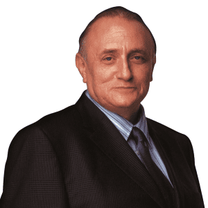 richardbandler